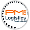 PM & Co Logistics Service GmbH