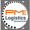 PM & Co Logistics Service GmbH